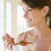 Minus 3 kilos in 10 days – Cereal based diet