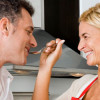 Couples dietary plan