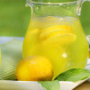 A great winter diet – lemon based diet