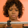 5 reasons you can't lose weight