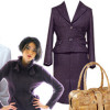 Fashion tips: Office style revealed