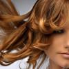 3 Myths regarding your beautiful hair