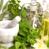 Natural cures that keep you beautiful