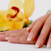 Healthy nails are easy to get!