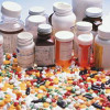 Pills can have negative effects in summer heat