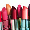 How to choose the right lipstick color for your skin tone