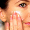 How to treat oily face skin