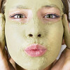 Facial care – 2 great peeling masks