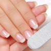 Tips for a great homemade manicure